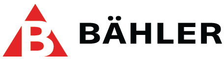 Bähler Logo